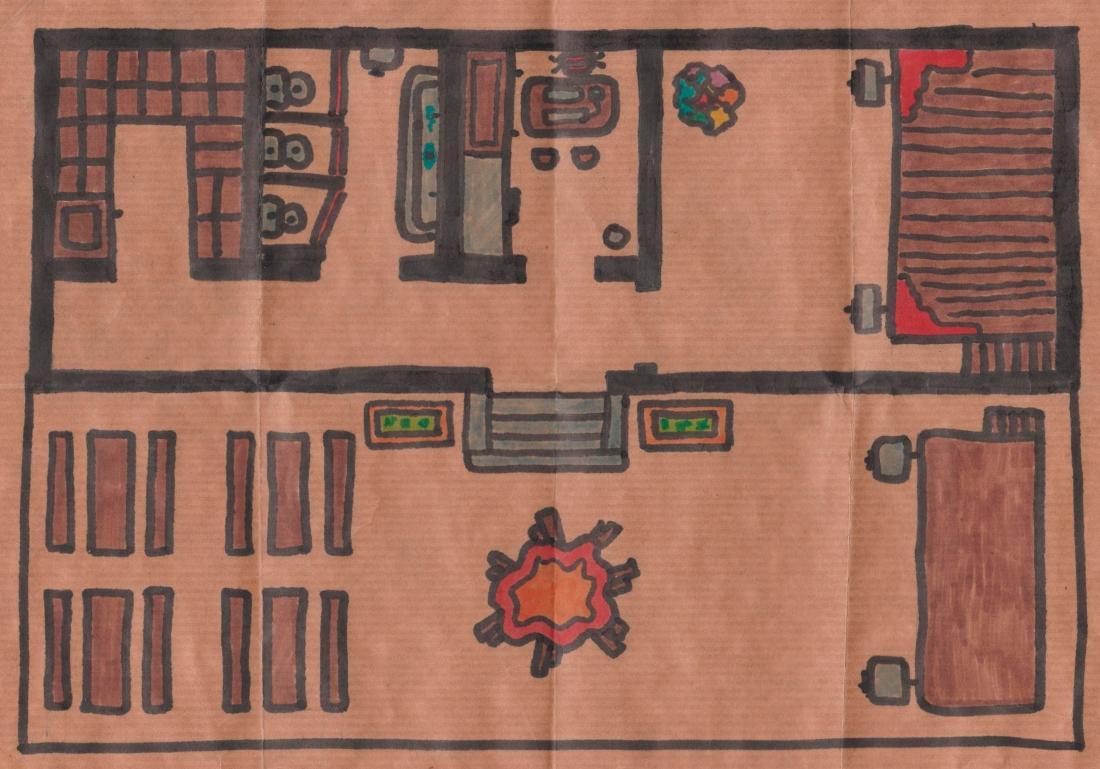 Mapa 003