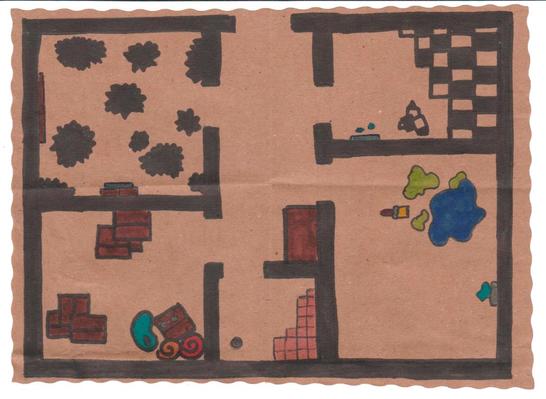 Mapa029.jpg