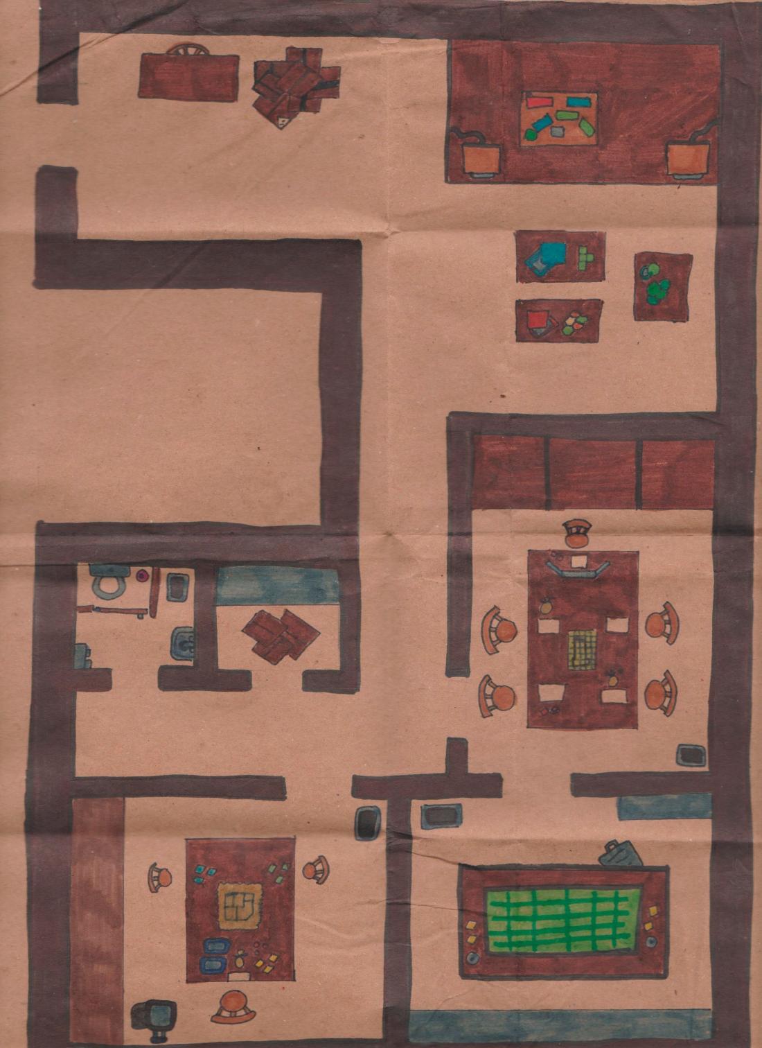 Mapa030